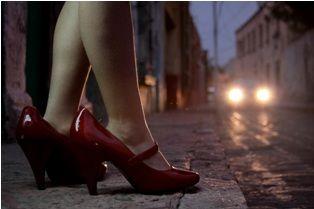 prostitutas eslovacas brasil las niñas prostitutas del mundial