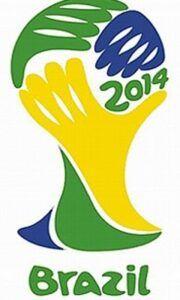 brazil_worldcup_2014