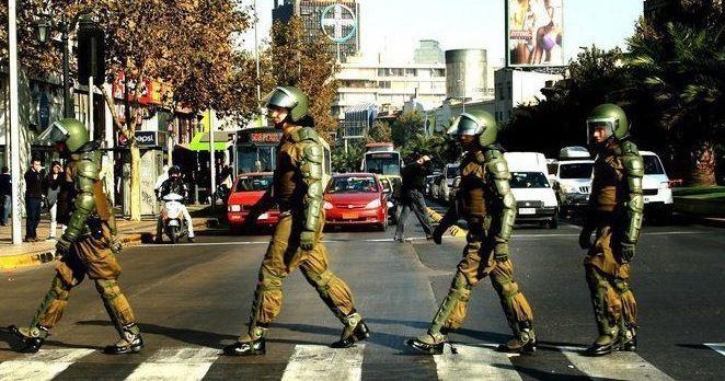 carabineros-road1