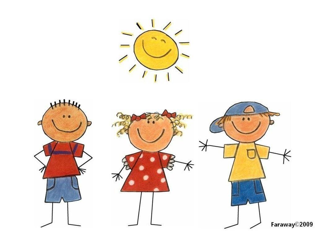 El Sol de Iquique  Colegio de Profesores entrega listado de