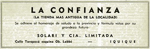 aviso1960
