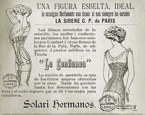 avisodiario1910