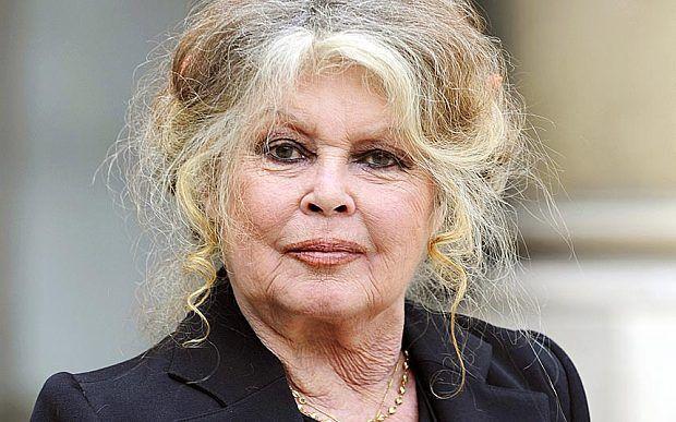 Brigitte-Bardot_3014861b