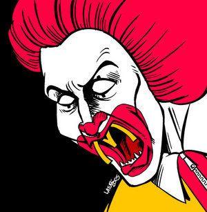 Ronald_McDonalds_by_Latuff2