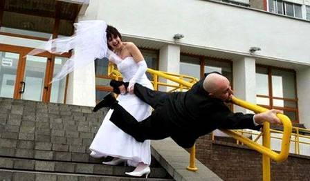 8 señales de que tu pareja tiene fobia al compromiso