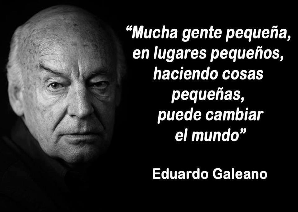 http://es.wikipedia.org/wiki/Eduardo_Galeano