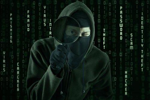 """7 """"cyber consejos"""" para unas vacaciones de invierno seguras"""