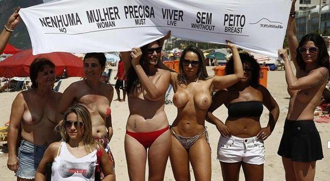 videos x prostitutas reales prostitutas madrid ventas