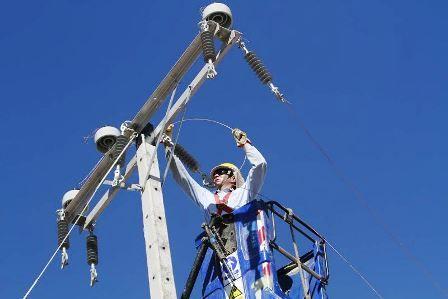 Iquique y Alto Hospicio: Corte de energía de 07:00 a 13:00 horas del domingo