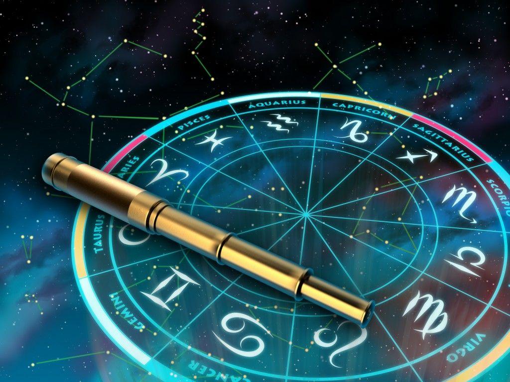 Horóscopo  de El Sol de Iquique desde el 9 al 15 de octubre 2017