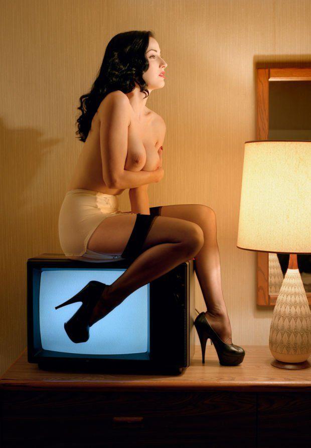 dita_von_teese_chas_ray_krider_burlesque_cabaret_erotica_