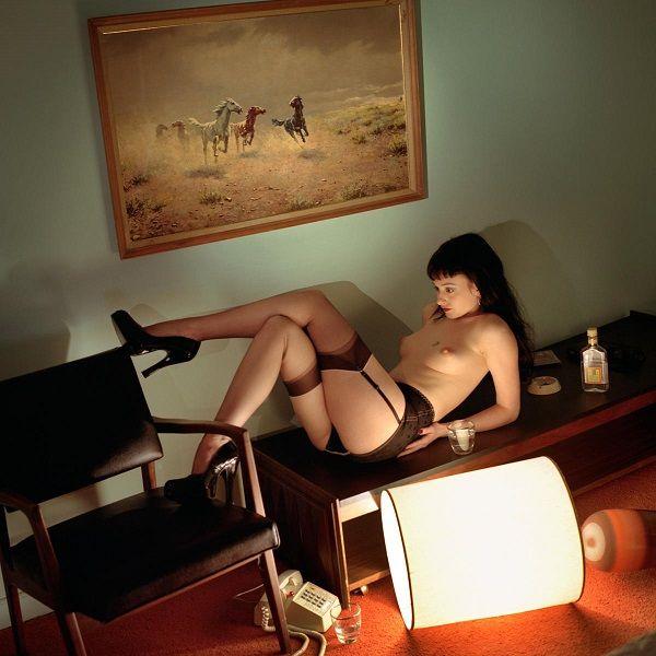 dita_von_teese_chas_ray_krider_burlesque_cabaret_erotica_16