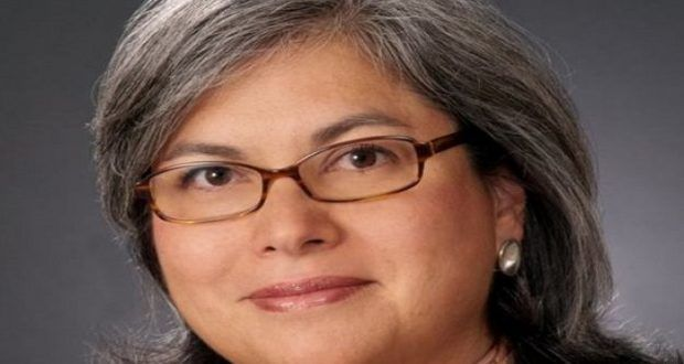 USA: Congresista de Texas pide multas de 100 dólares a hombres que se masturben