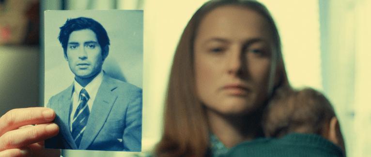 """Se estrena """"Una Historia Necesaria"""", serie que relata la vida de detenidos desaparecidos"""