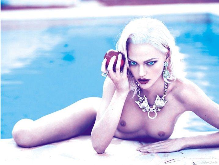 Sasha-Pivovarova-Vogue-Paris-2