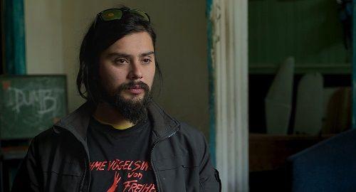 Este viernes estrenan en Iquique documental sobre el robo artístico  más grande y recordado de la historia de Chile