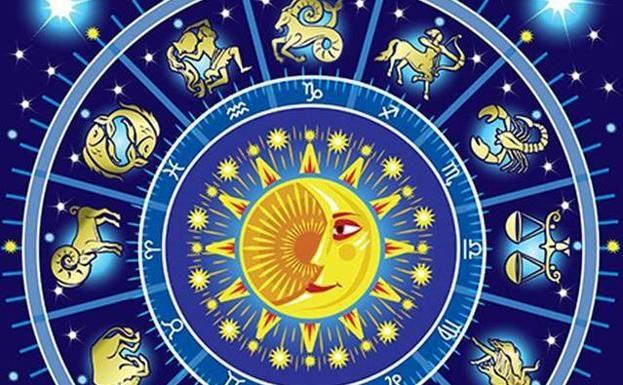 Horóscopo de El Sol de Iquique desde el 13 al 19 de noviembre 2017