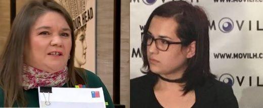 El Pulento no castiga a palos: Hija de Marcela Aranda, dio a conocer su cambio de sexo