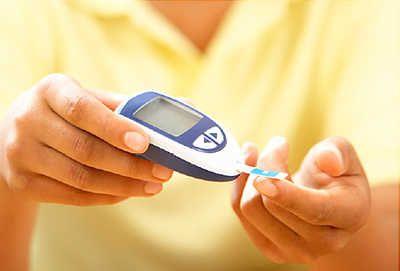 ¿Cómo puedo saber si tengo diabetes? ¡la enfermedad del azúcar! (parteII)