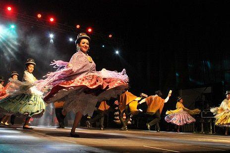 danzamerica 11