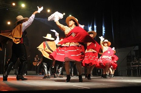 danzamerica 33