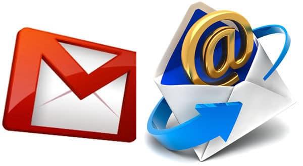 Gmail se moderniza con nueva imagen y funciones