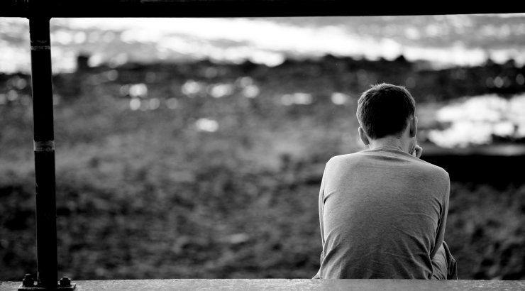 Cómo sobreponerse a los traumas y adversidades emocionales