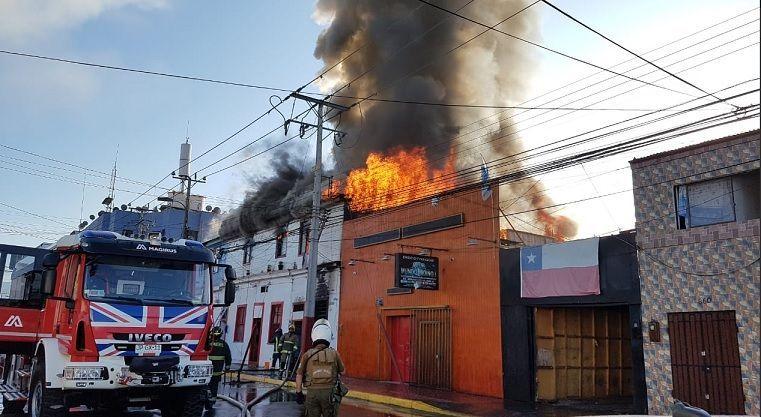 incendio lunes 2