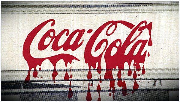 Después de 30 años ya no se embotella  Coca Cola en Iquique, sino que en Arica