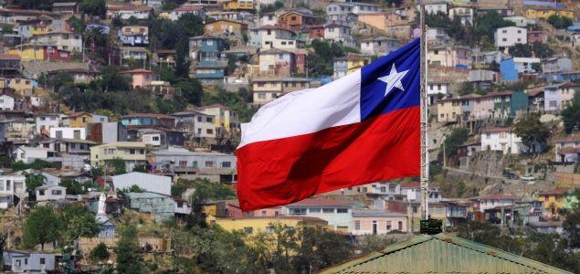 Chile: la desigual –y a menudo arbitraria– repartición de la riqueza