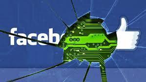 Facebook está perdiendo plata con locura