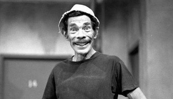 9 de agosto de 1988: Hace 30 años que Don Ramón se fue al lado del Pulento